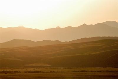 Montana 2006 - 00014