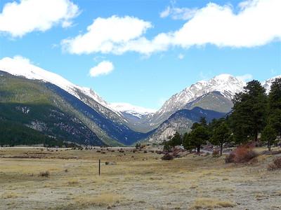 Colorado 2007 - 00020