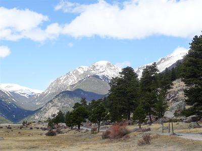 Colorado 2007 - 00021