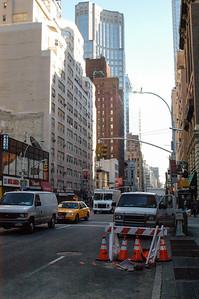 New York 2007 - 00027