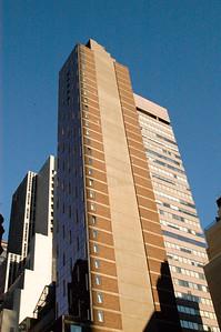 New York 2007 - 00018