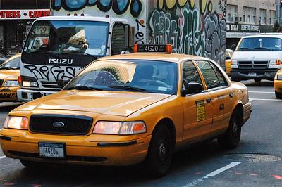 New York 2007 - 00025