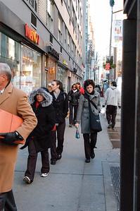 New York 2007 - 00039