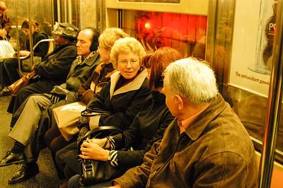 New York 2007 - 00004
