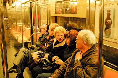 New York 2007 - 00003