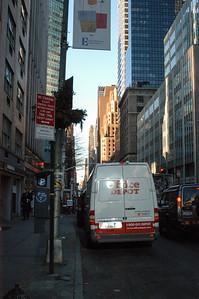 New York 2007 - 00029