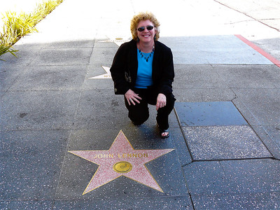 Los Angeles 2007 - 00002