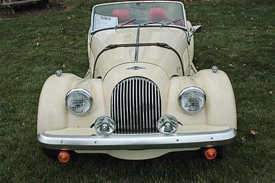 Shelton Vineyard Car Show - 00037