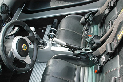 Shelton Vineyard Car Show - 00010