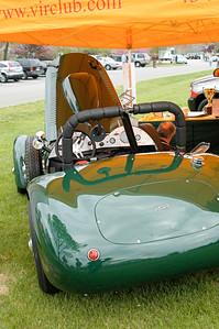 Shelton Vineyard Car Show - 00049