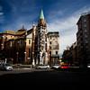 Downtown Milano
