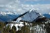 Mt. Sulphur