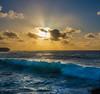 DSC_7697-Kauai Sunrise-MR