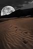 Gratefull Sand Dunes Nat. Pk., CO