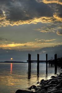 SunsetOCMD