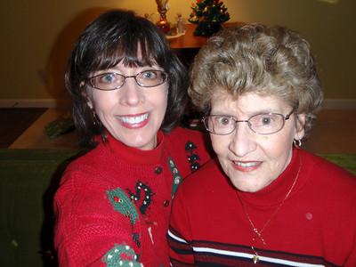 Nov-Dec 2010 fun