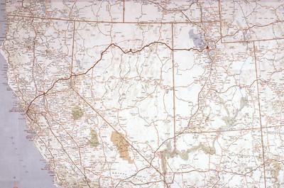 1984: Colorado