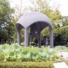 The Peace Bell at Hiroshima Peace Park