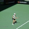 Australian Open 2006, Women's Semi-finals - Justine Henin