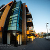 Flinders Wharf, Docklands, Victoria