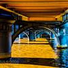 Sandridge Bridge