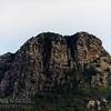 Mt Sturgeon, Dunkeld