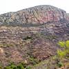 Strydom Tunnel, Limpopo