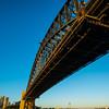 Sydney Harbour, NSW