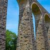 Cynghordy Viaduct, Carmarthenshire, Wales