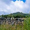 Roman road, Llanbedr-y-cennin