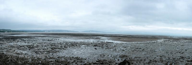Mumbles Beach