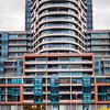 Flinders Wharf