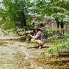 Granite Gorge, Chewko