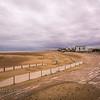 Operation Dynamo evacuation beach, Dunkerque