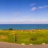 Gold Beach, Normandy