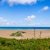 Sword Beach, Normandy