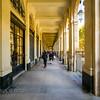 Galerie de Montpensier, Palais-Royal, Paris