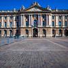 Théâtre du Capitole, Toulouse