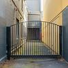 Private Laneway - 480 La Trobe Street