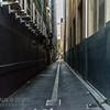 Flinders Court