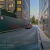 Throssell Lane