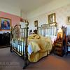 Charles Dickens Suite, Bleak House, Broadstairs