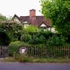 Shoreham Village, Kent