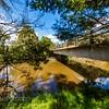 Henley Bridge (The Heritage Golf Club)