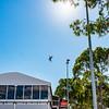 RAAF F/A-18 Hornet, Australian Formula 1 Grand Prix