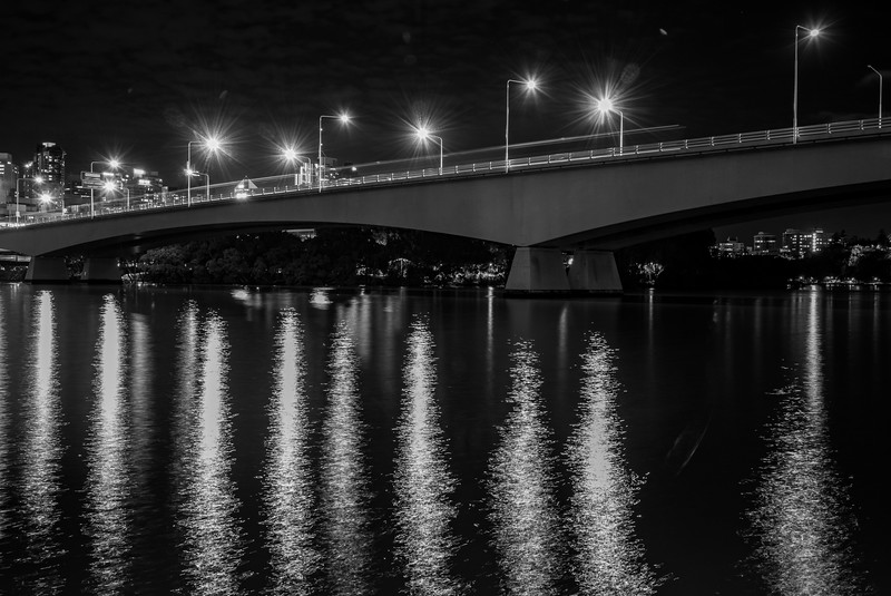 Captain Cook Bridge