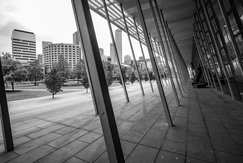 Melbourne Exhibition Centre