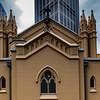 St Francis Catholic Church, Melbourne