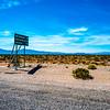Amargosa Valley, Nevada