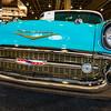 1957 Chevrolet Bel Air @ NADA